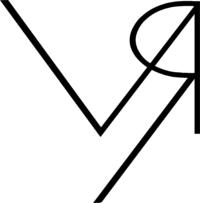 v&r2018 (1)